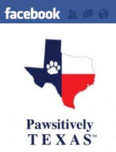 Facebook.comPawsTexas Image