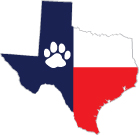 Pawsitively-Texas-logo