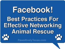 Facebook Best Practices image
