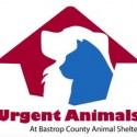 Bastrop_County_Animal_Shelter_Volunteer_Logo