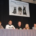 no kill workshop speakers cheryl schneider, michael kitkoski, sgt karl bailey, patty alexander, and dr ellen jefferson