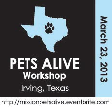 Pets Alive Photo