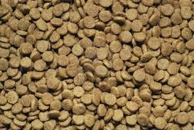 dog food recall may 2014